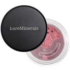 bareMinerals®  Rouge für attraktive Akzente, ohne Konservierungsst.