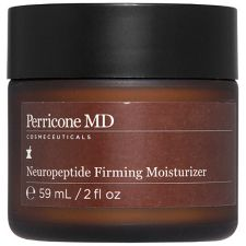 DR PERRICONE DR. PERRICONE Neuropeptide Firming Moisturizer regenerierend 59ml