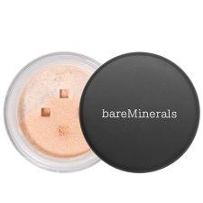 bareMinerals®  Lidschatten für ausdrucksstrarkes Augen-Make-up kombinierbar