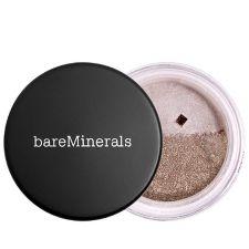 bareMinerals® bareMinerals Glimmer Lidschatten für intensive Effekte