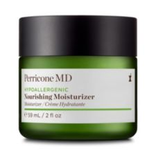 DR PERRICONE DR. PERRICONE Hypoallergenic Nourishing Moisturizer 59ml