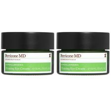 DR PERRICONE DR. PERRICONE Hypoallergenic Firming Eye Cream Duo, je 15ml