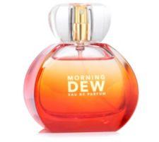 ELIZABETH GRANT  Elizabeth Morning Dew Eau de Parfum 85ml
