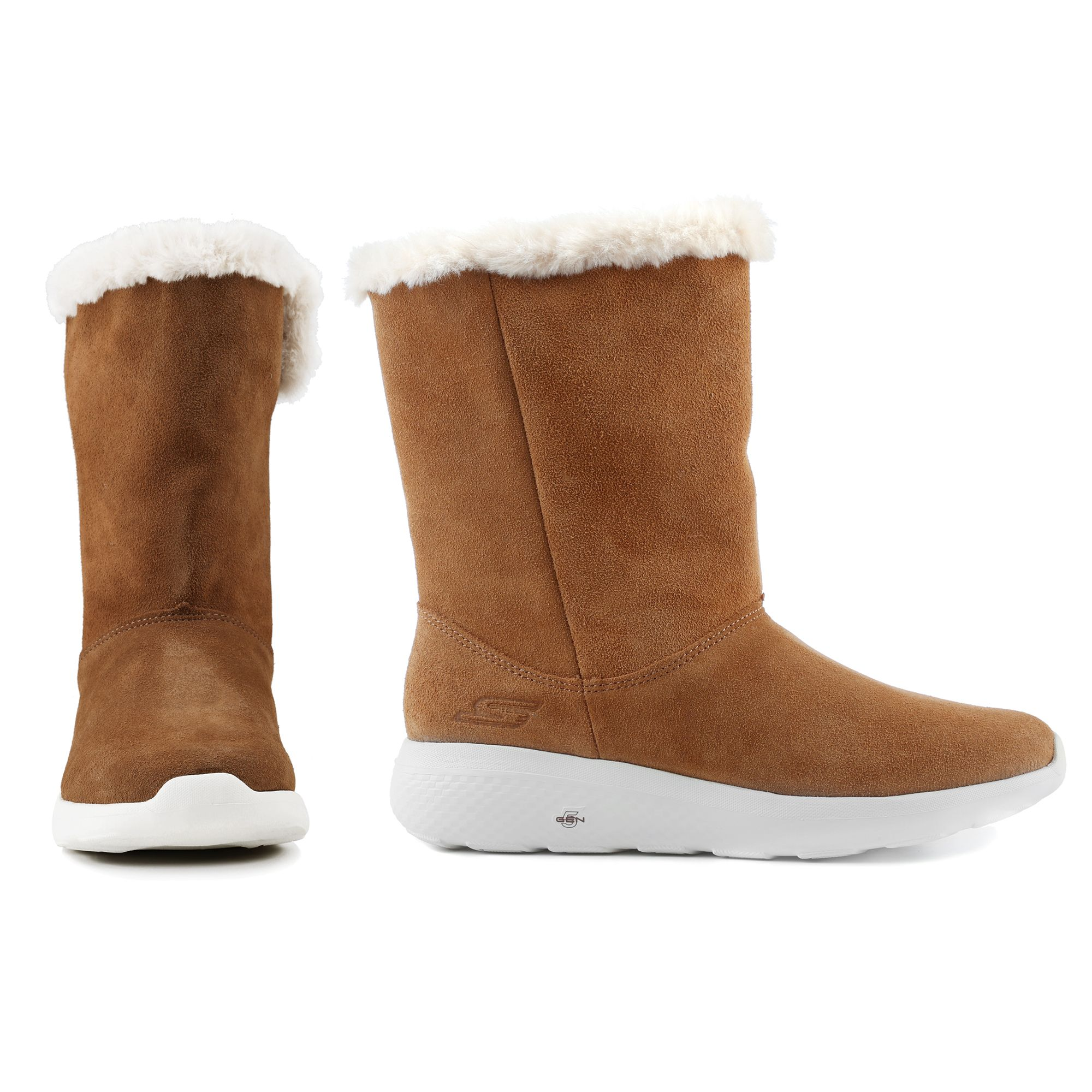the latest 6a963 6c6f3 Qvc ara schuhe outlet. Jetzt im Outlet: großer Sale für ...