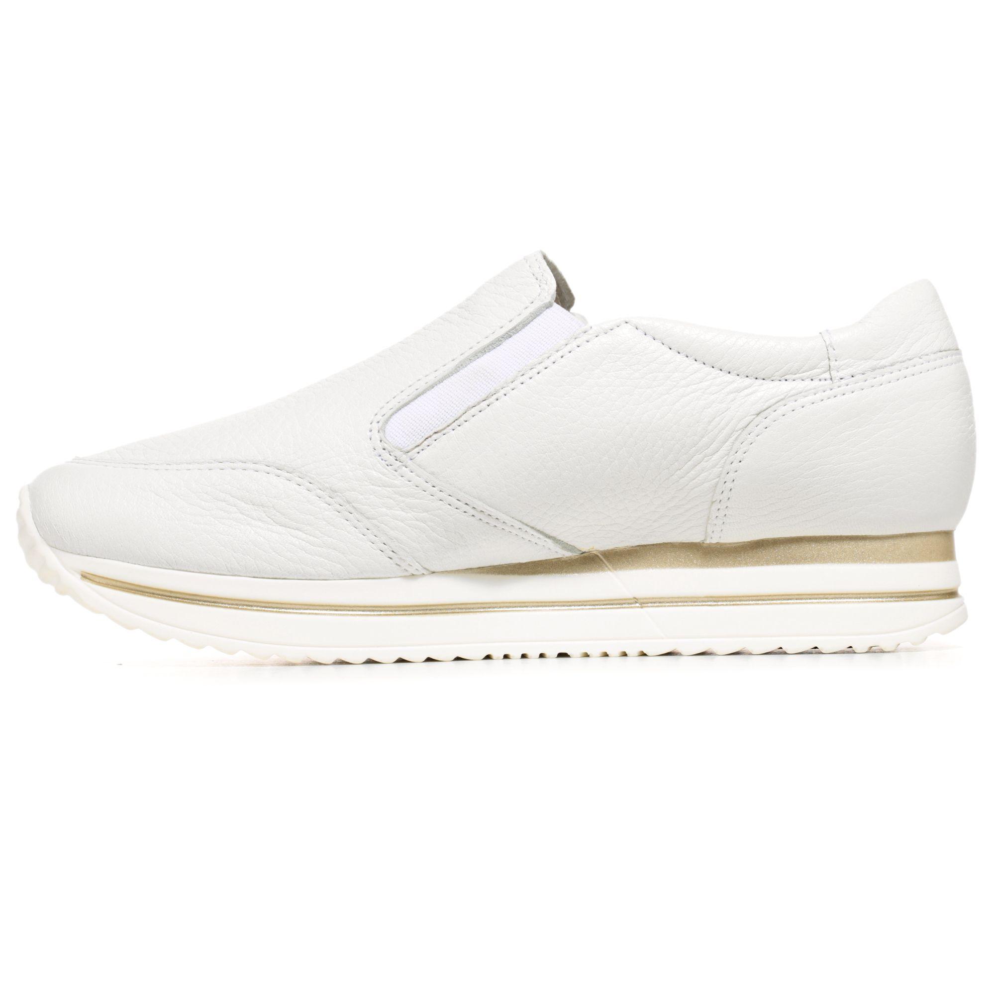 Schuhe Hilfreich 1 Paar Schwarz Schuh Zurück Ferse Einsätze Einlegesohlen Elastische Tuch Einsätze Für Frauen Die Neueste Mode