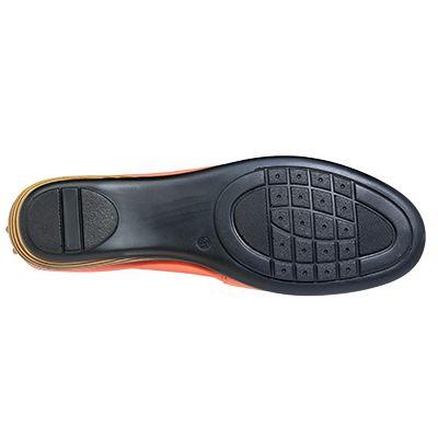 Adidas Damen Winter Stiefel AROSA HI W G02280 40:
