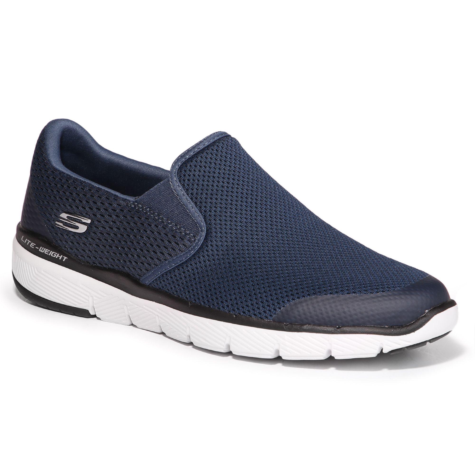 Qvc Sketcher Schuhe