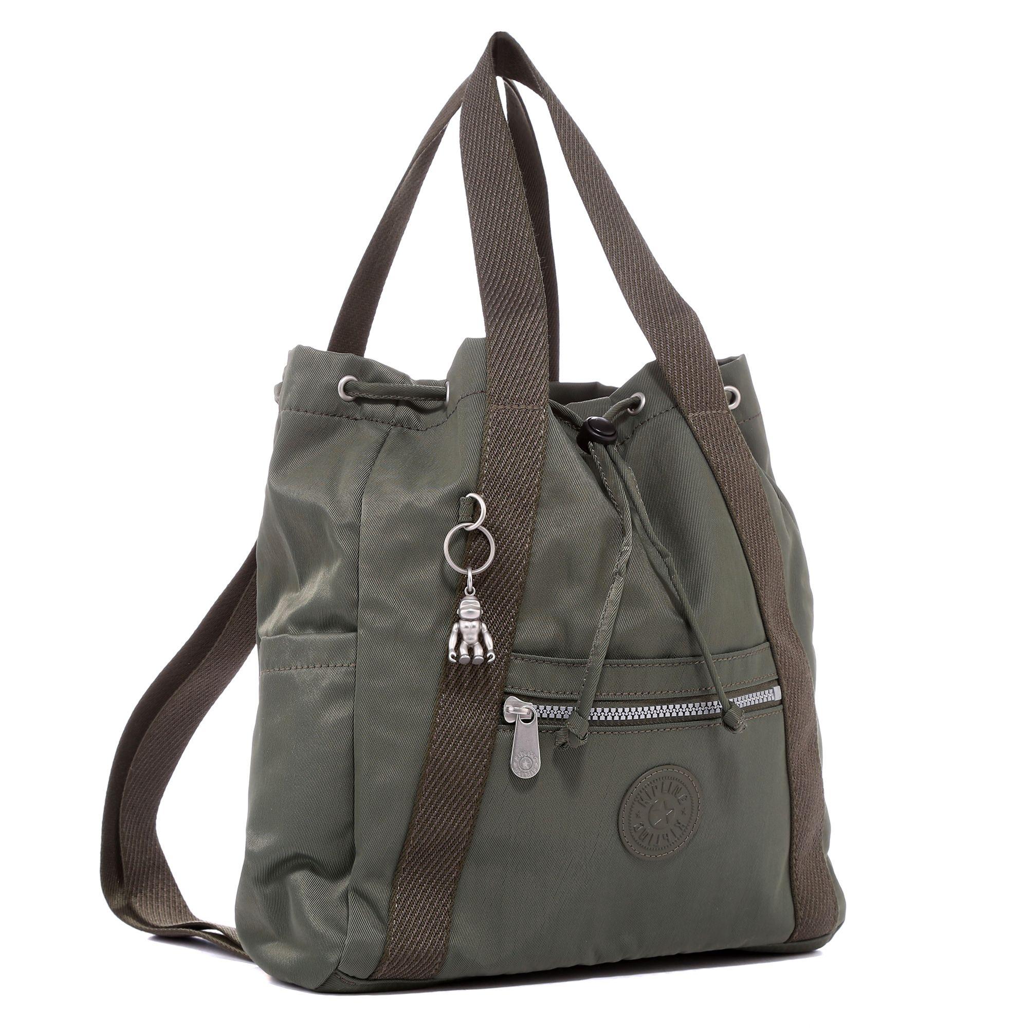 8c9b62d38338c KIPLING® Rucksack  Henkeltasche Art Backpack S - Page 1 — QVC.de