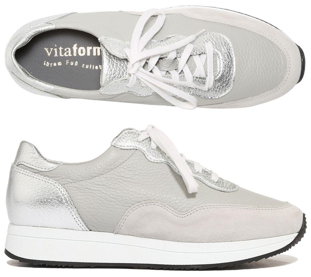 Qvc Vitaform Sale