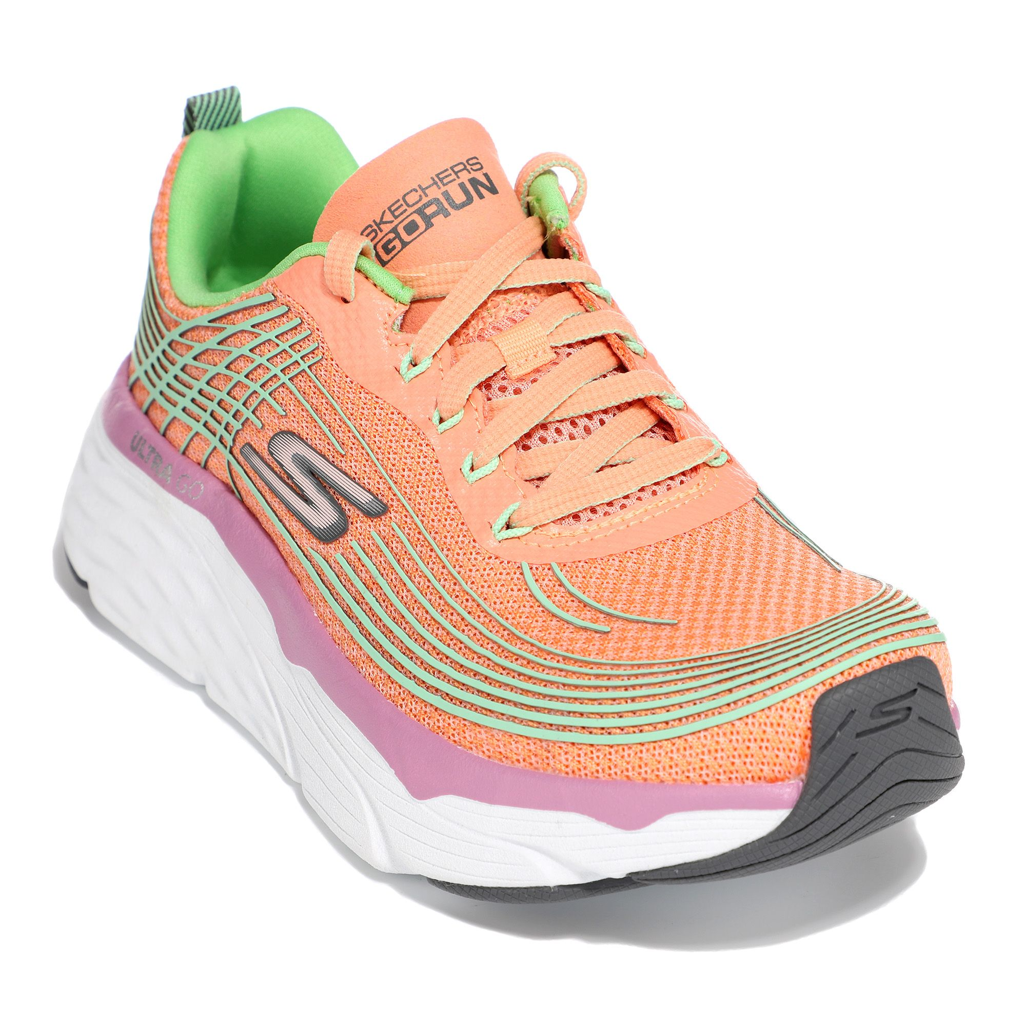 Qvc Skechers Schuhe