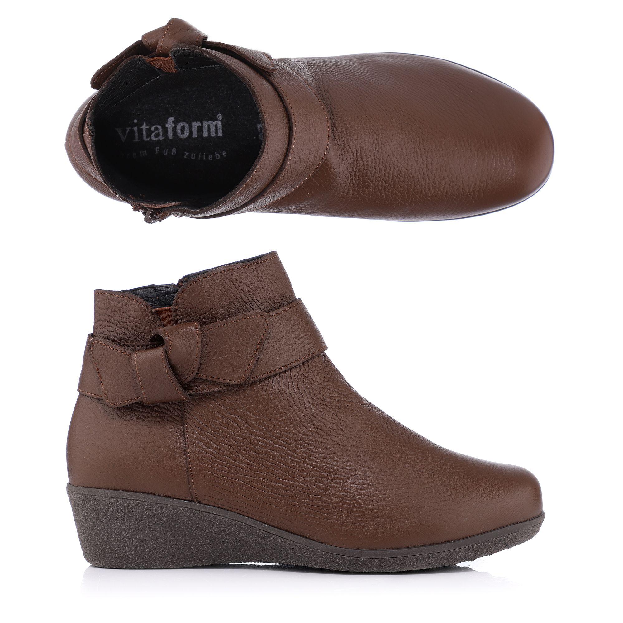 Italienische Schuhe on Twitter: Italienische Lackleder