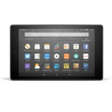 AMAZON  Fire HD 8 20,3cm Tablet PC Quad-Core, 16GB, 1,5GB RAM, WLAN, bis 12h Akkulaufzeit Fire HD 8