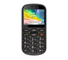 ARCHOS  Mobiltelefon 5,86cm Display SOS-Taste bis 400h Standby