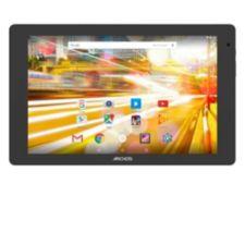 ARCHOS  101b Oxygen Ultra 25,4 Tablet PC Full HD, 64GB 3 Jahre Garantie 101b Oxygen Ultra