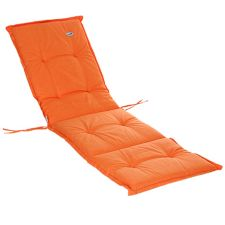 HARTMAN  Stuhlauflage für Relaxsessel ca. 170x50x5cm 1 Stück