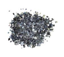 CLIFTON  funkelnde Glassteine für Gaskamine
