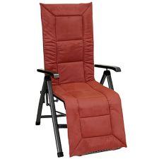 Greemotion Sitzauflage Fur Relaxsessel Teflon Fleckschutz 47x160cm