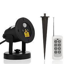 laser stars projektor preisvergleiche erfahrungsberichte und kauf bei nextag. Black Bedroom Furniture Sets. Home Design Ideas