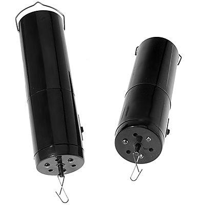 motor f r windspiel mit led beleuchtung dreht automatisch einfache anwendung 2 st ck page 1. Black Bedroom Furniture Sets. Home Design Ideas