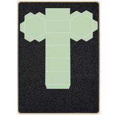 SPELLBINDERS®  Stanzschablone Box ca. 28,5 x 21cm