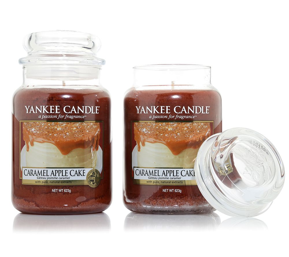 duftkerzen yankee candle good yankee candle havana sommerdfte with duftkerzen yankee candle. Black Bedroom Furniture Sets. Home Design Ideas