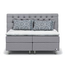 bodyflex boxspring boxspringbett preisvergleiche erfahrungsberichte und kauf bei nextag. Black Bedroom Furniture Sets. Home Design Ideas