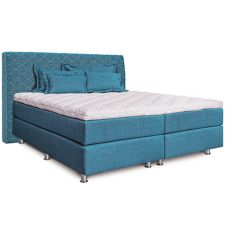 BODYFLEX BOXSPRING  Bett Modell Florenz Serie Premium