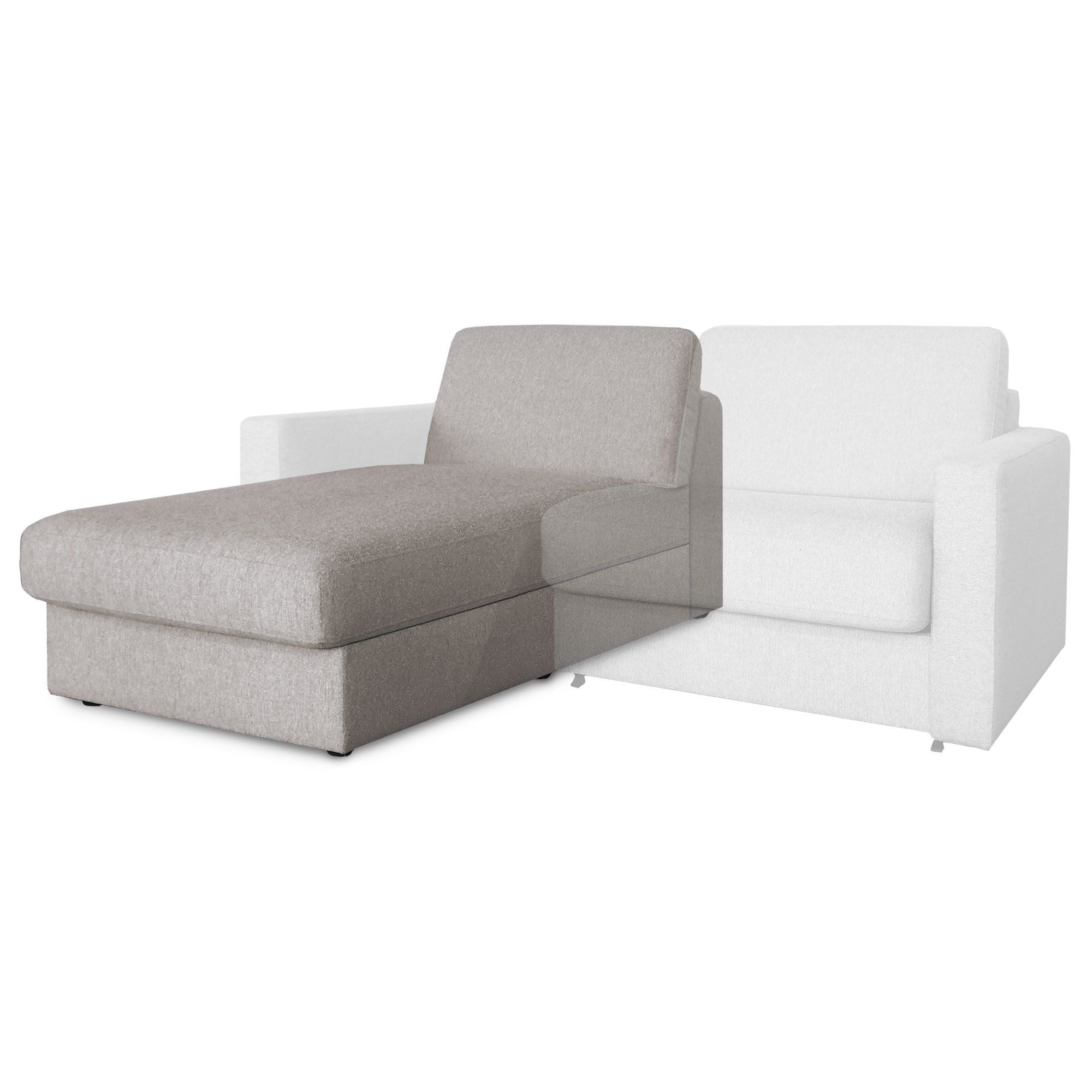 Awesome Sofa Chair Hsn Code