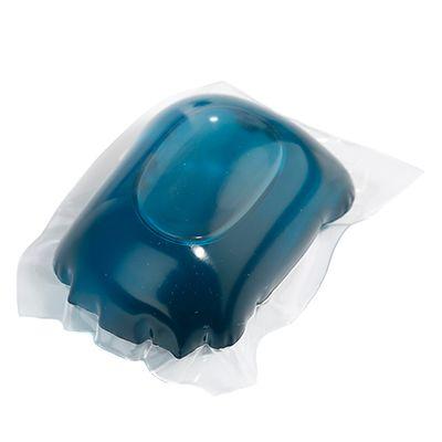 aqua clean pur color effekt caps waschmittel f r brilliant. Black Bedroom Furniture Sets. Home Design Ideas