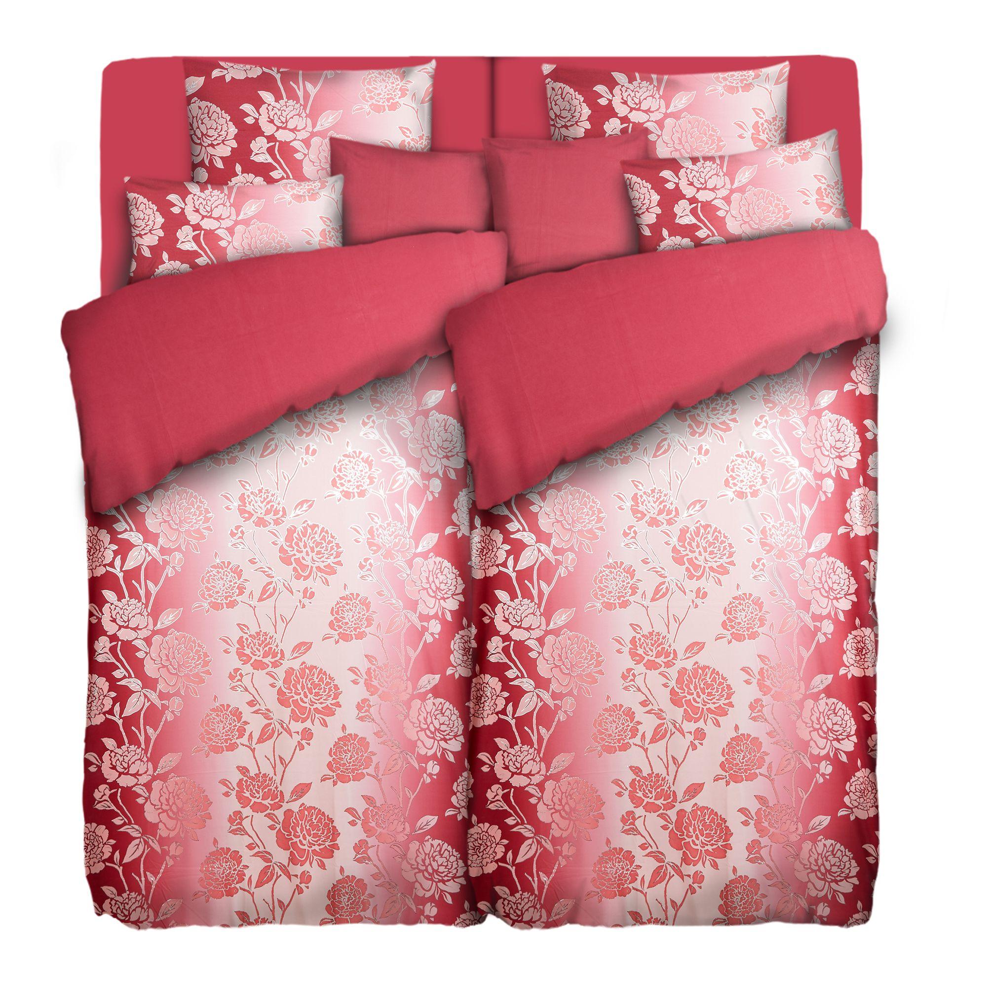 Möbel Wohnen Bettwäsche Jerymood Mf Jersey Interlock