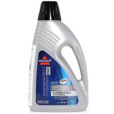 BISSELL  Teppichshampoo für Waschsauger Wash & Protect Pro 1,5l Konzentrat