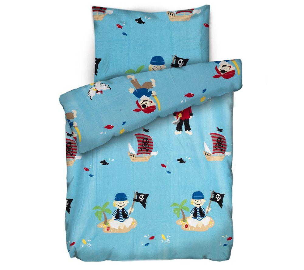 Kuschel Bettwäsche Qvc Schlafzimmer Günstig Kaufen Bettwäsche