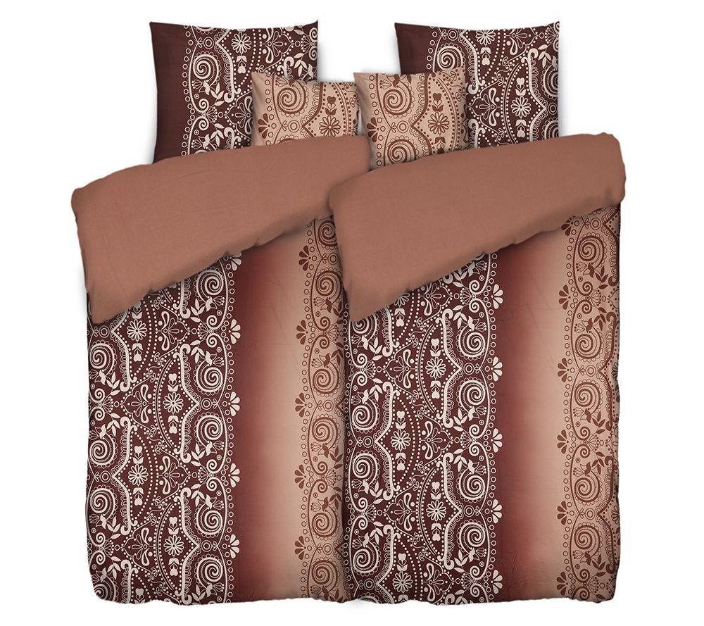Bettwäsche Orientalisches Muster Schimmel Im Schlafzimmer Was