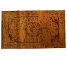 CASA FONDO  Teppich leicht glänzend Farben changierend Orient-Design