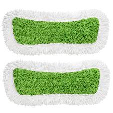 AQUA LASER  Korallen-Mop passend für den Spray-Mop 2tlg.