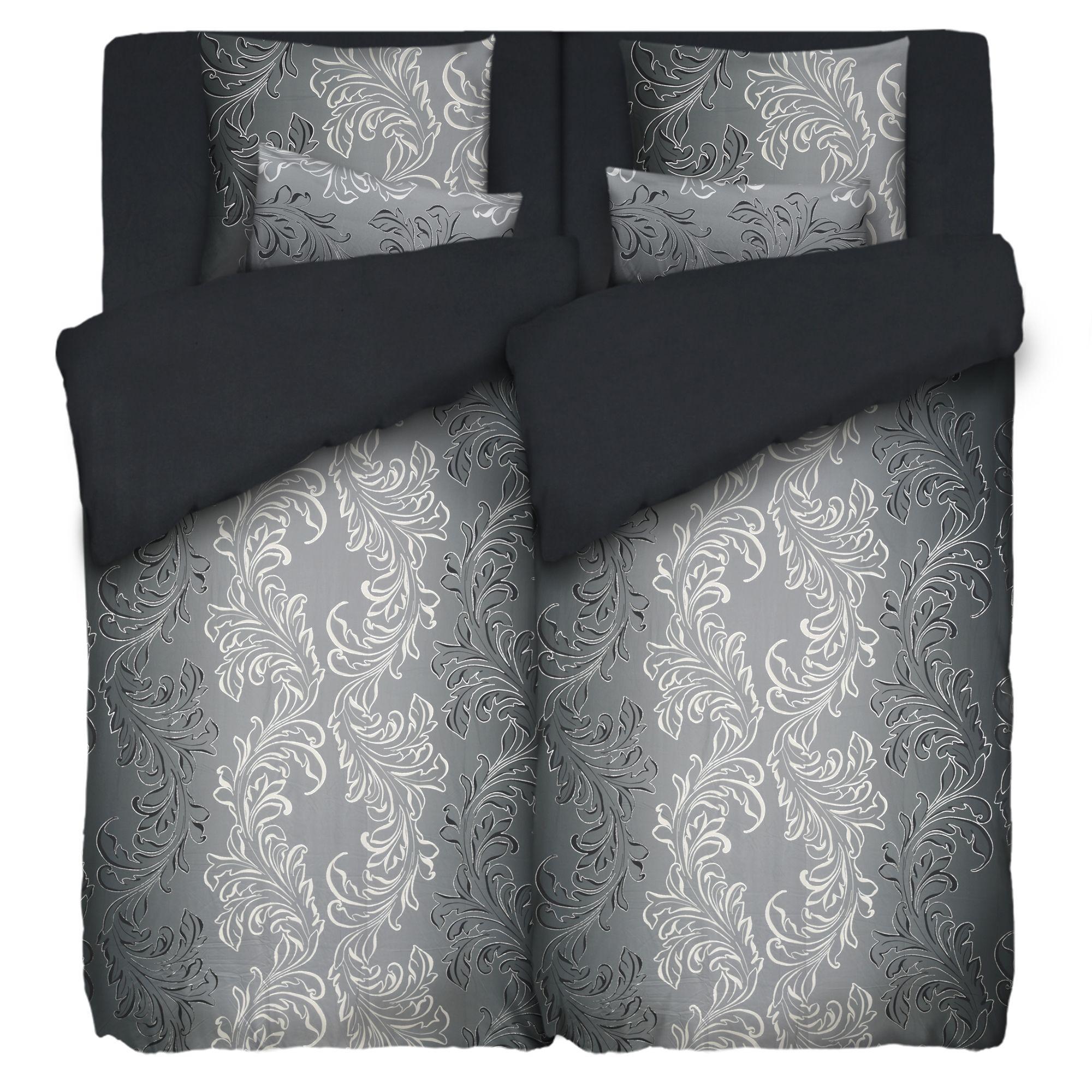 Qvc Bettwäsche Tagesangebot Jerymood Xxl Bettdecken Schlafzimmer In