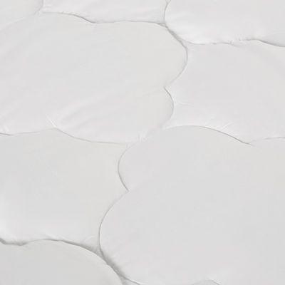 polysoft flexi mf unterbett 4 lhf b llchen mehr st tzkraft wolkensteppung page 1. Black Bedroom Furniture Sets. Home Design Ideas
