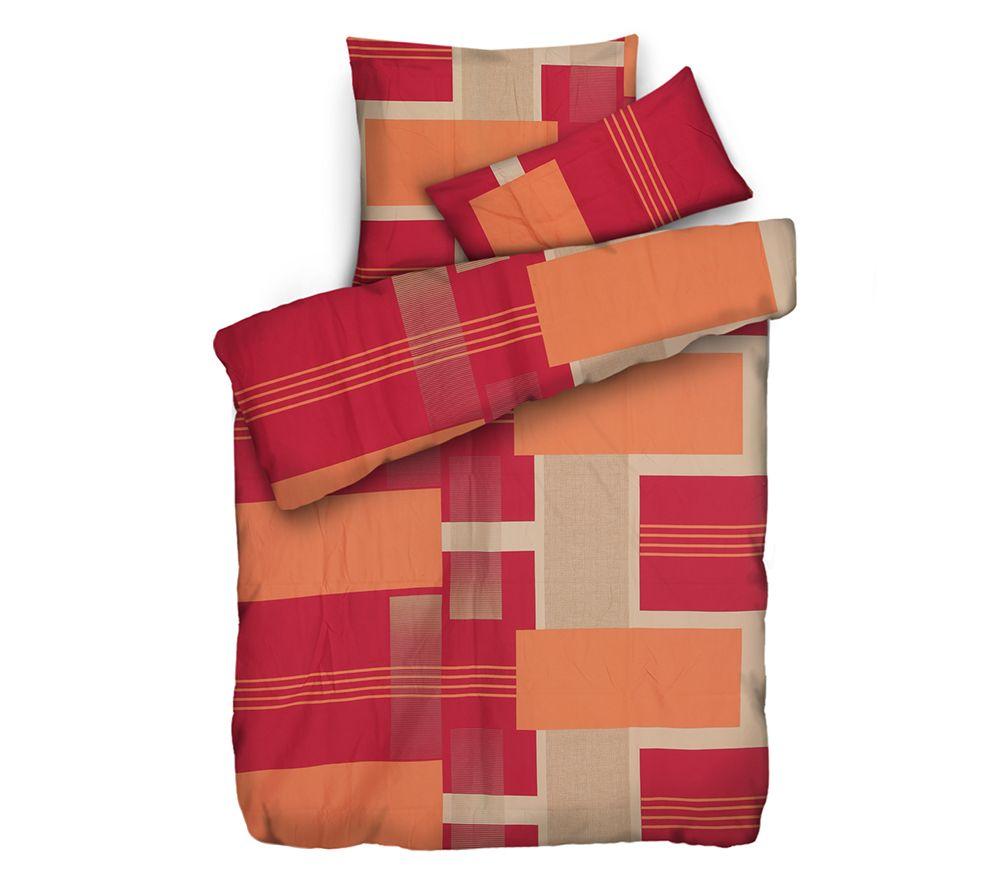 qvc apricasa bettw sche kleiderschr nke 90 cm breit 40 tief antiallergische bettdecken f r den. Black Bedroom Furniture Sets. Home Design Ideas