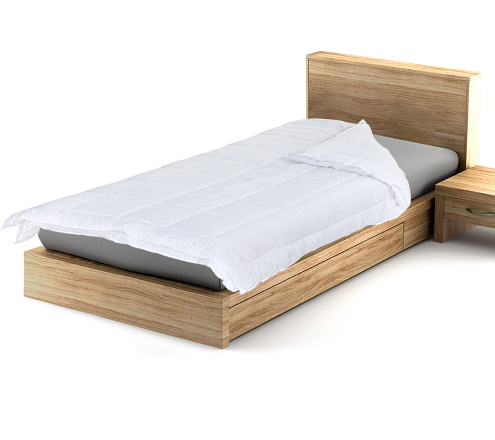 hohlfaser bettdecken kleine schlafzimmer einrichten ideen m bel mai kleiderschr nke. Black Bedroom Furniture Sets. Home Design Ideas