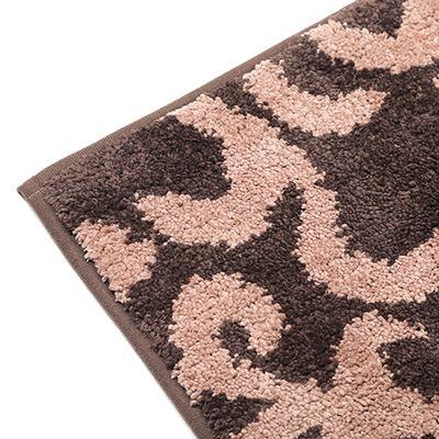 casa fondo mikrofaser l ufer ornamentrahmen latexr ckseite page 1. Black Bedroom Furniture Sets. Home Design Ideas