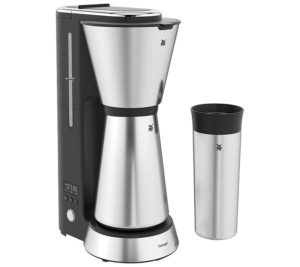 Qvc Kaffeemaschine