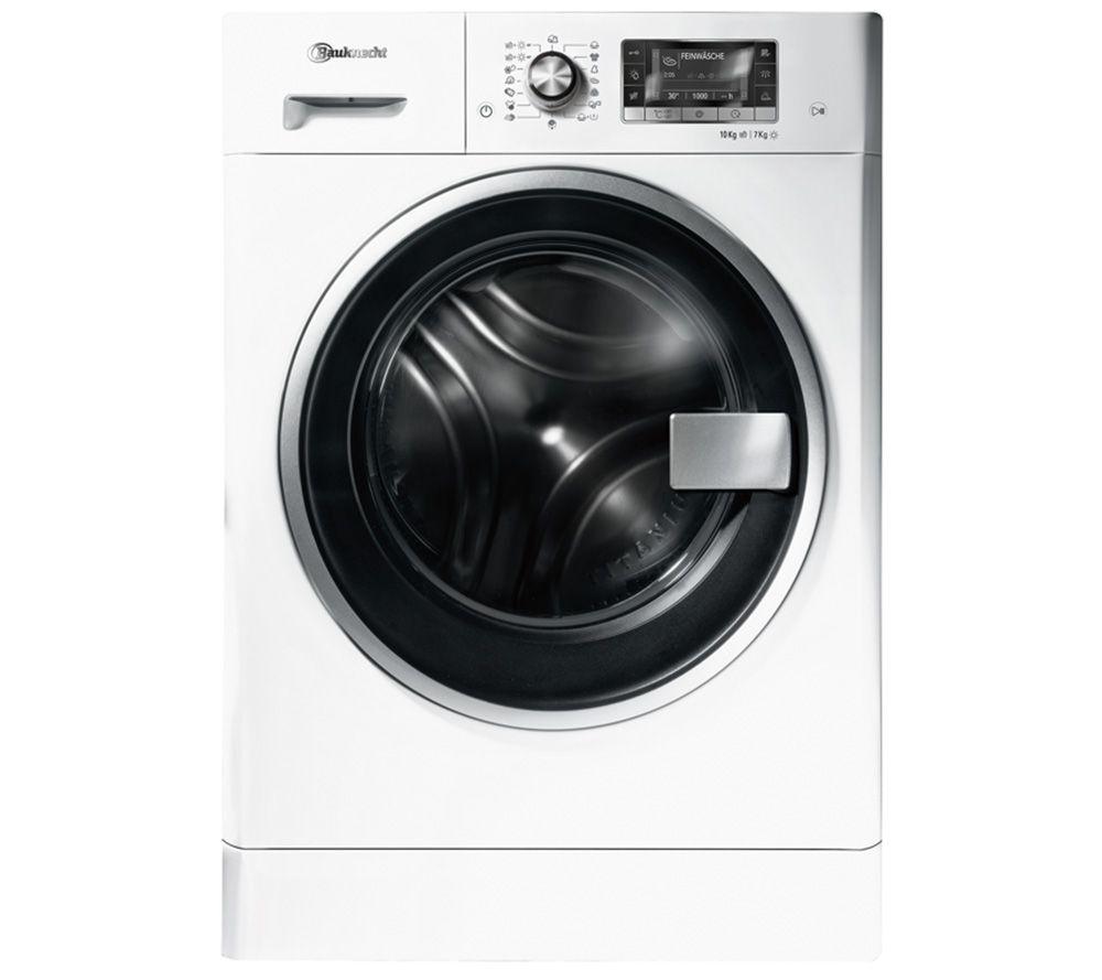 qvc waschtrockner hoover tagesangebot