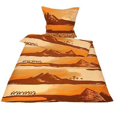 mikrofaser bettw sche pyramiden 2tlg. Black Bedroom Furniture Sets. Home Design Ideas