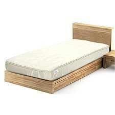 qvc unterbett preisvergleiche erfahrungsberichte und kauf bei nextag. Black Bedroom Furniture Sets. Home Design Ideas