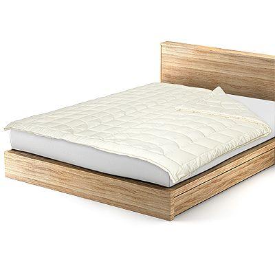 goldwolke mikrofaser 4 preise vergleichen und g nstig einkaufen bei der preis. Black Bedroom Furniture Sets. Home Design Ideas