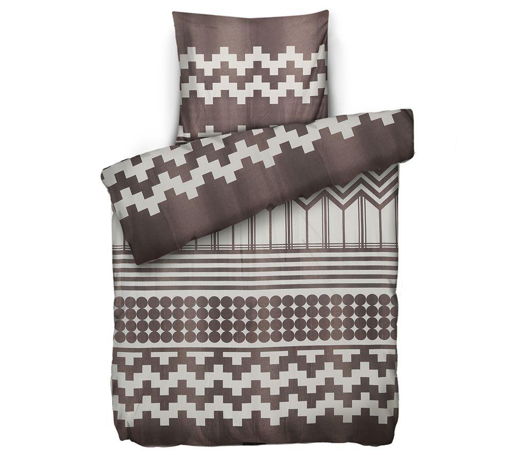 jerymood mf jersey interlock bettw sche ethno grafik einzelbett 2tlg page 1. Black Bedroom Furniture Sets. Home Design Ideas