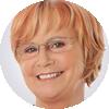 Birgit Fusshöller