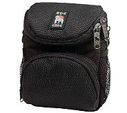Ape Case Small Camcorder/Digital Camera Case - E253700