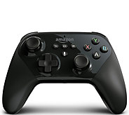 Amazon Fire TV Game Controller - E293000