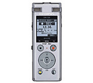 Olympus DM-720 Digital Voice Recorder - E295300
